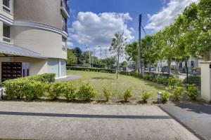 Photo 168 studios équipés de 19 m² à  23 m², 80 logements doubles équipés permettant la colocation et 1 F3 de 60 m². n° 6