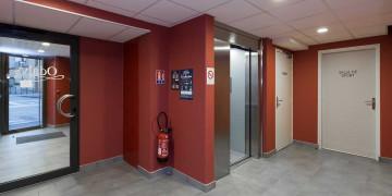 Photo Studio de 22m² à 27m² à partir de 540€ HC par mois n° 17