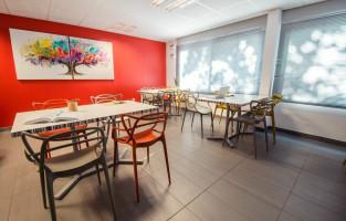 Photo Studio meublé de 19 à 25 m² n° 3