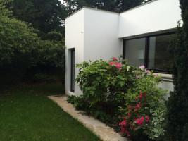 Studio 16m2 - sur jardin