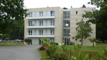 Photo Studio de 23m² avec ou sans balcon, à partir de 500€ par mois n° 5