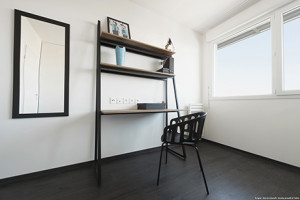 Photo OPENING 2017 Studio 19m² furnished and new - Student Residence Nîmes n° 1