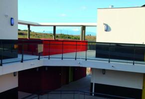 Photo Joli studio de 15m2 en résidence étudiante, Perpignan (66000) n° 3