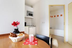 Photo Appartement T3 de 33 m² pour 630€/mois n° 3