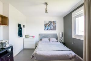 Photo Appartement de 22 m² à louer dans une résidence étudiante n° 27