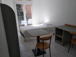 Photo Studio de 18m² à 20 m² à partir de 550,00€ n° 11