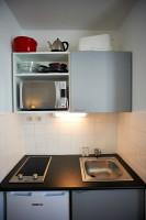 Photo Appartement T1, résidence étudiante Avignon. n° 4