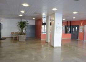 Photo Grand T2 de 35 m² à Lyon n° 11
