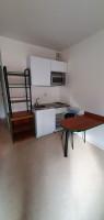 Photo Studio de 17m² à 30m² à partir de 330,00€ n° 2
