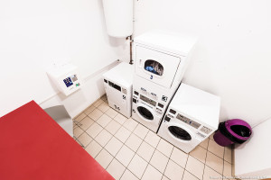 Photo T2 à louer Limoges en résidence étudiante n° 5
