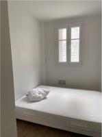 Magnifique T3  - rue Ordener -