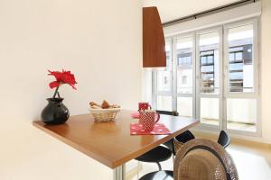 Photo Studio de 20 m² pour 360€/mois n° 3