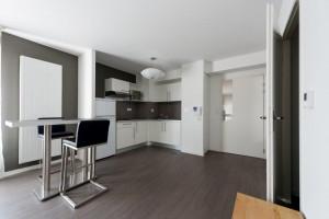 Photo Appartement de 22 m² à louer dans une résidence étudiante n° 16