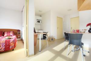 Photo Studio de 20 m² pour 360€/mois n° 5