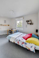 Photo Studio de 19m² à partir de 280€ par mois (dont 23.86€ de charges locatives) n° 4