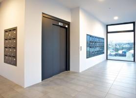 Photo T1 de 18 à 21,5 m² entre 388€ et 527€ par mois n° 3