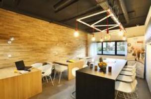 Photo Studio de 20m² meublé et équipé n° 5