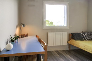 Photo 20m² studio in Dijon, ideal for student n° 1