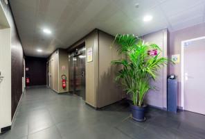 Photo Appartement de 22 m² à louer dans une résidence étudiante n° 6