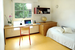 Photo Studio de 17m² à 24m² à partir de 428€ n° 14