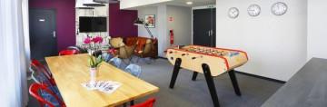 Photo T1 de 19 m² à partir de 550€ n° 1