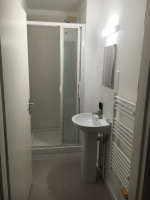 Photo KOT from 14m² to 16m² 445 € / month n° 3
