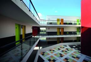 Photo Joli studio de 15m2 en résidence étudiante, Perpignan (66000) n° 9