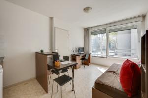 Photo Studio de 18 à 37m² meublés et équipés n° 5