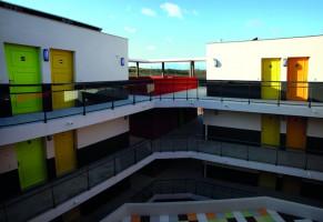 Photo Joli studio de 15m2 en résidence étudiante, Perpignan (66000) n° 18