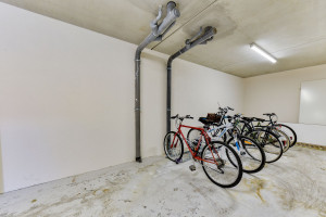 Photo Studio 18m² to 22m² for rent between 380 € and 430 € n° 12