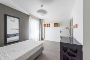 Photo Appartement de 22 m² à louer dans une résidence étudiante n° 25