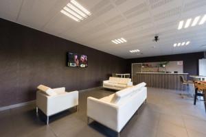 Photo Appartement de 22 m² à louer dans une résidence étudiante n° 2
