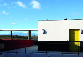 Photo Joli studio de 15m2 en résidence étudiante, Perpignan (66000) n° 17
