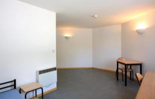 Photo Studio de 17m² à 24m² à partir de 428€ n° 4
