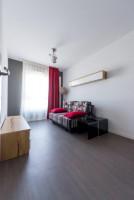Photo Appartement de 22 m² à louer dans une résidence étudiante n° 15