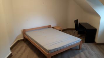 Photo Studio et T1 de 20 à 35m² meublés et équipés n° 5