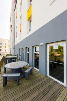 Photo Appartement de 22 m² à louer dans une résidence étudiante n° 3