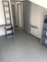 Photo Résidence étudiante Villeurbanne, location T2 de 33m² à 35m2 n° 16