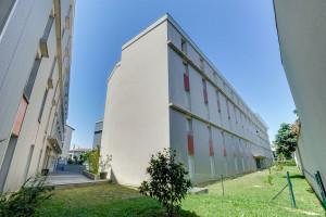 Photo Studios meublés de 18m² à 26m² - Résidence Logifac Cerdana - Toulouse n° 8