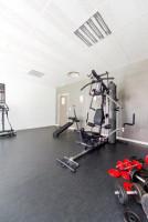 Photo Appartement de 22 m² à louer dans une résidence étudiante n° 7