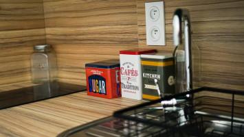Photo Appartement T2 dans une nouvelle résidence étudiante à Nîmes n° 8