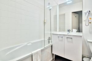 Photo Appartement une chambre n° 5