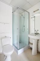 Photo Studio meublé (RDC côté rue) de 18 m² à 399 € n° 3