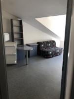 Photo Résidence étudiante Villeurbanne, location T2 de 33m² à 35m2 n° 8