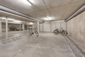 Photo 182 appartements meublés / équipés,  du studio de 18m 2  au T1bis d'environ 29m 2 n° 7