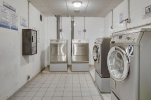Photo 168 studios équipés de 19 m² à  23 m², 80 logements doubles équipés permettant la colocation et 1 F3 de 60 m². n° 7