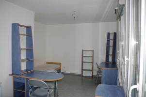 Photo Résidence étudiante Villeurbanne, location T2 de 33m² à 35m2 n° 14