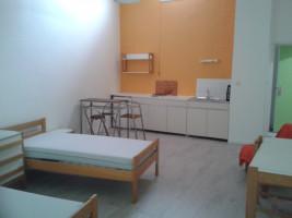 Photo Studio de 36m² avec cuisine à 410 € Charges forfaitaire comprise eau froide /froide/electricite/chauffage) n° 3