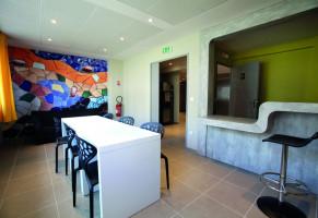Photo Joli studio de 15m2 en résidence étudiante, Perpignan (66000) n° 6