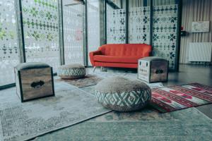 Photo Studio de 17 à 24m² meublé et équipé n° 7